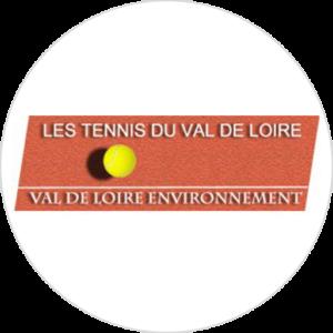 VAL DE LOIRE ENVIRONNEMENT